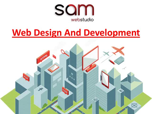 Watch and share Sam Web Studio GIFs on Gfycat