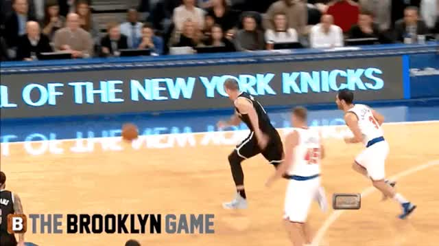 Watch PLUMLEE HUSTLE! GIF on Gfycat. Discover more related GIFs on Gfycat