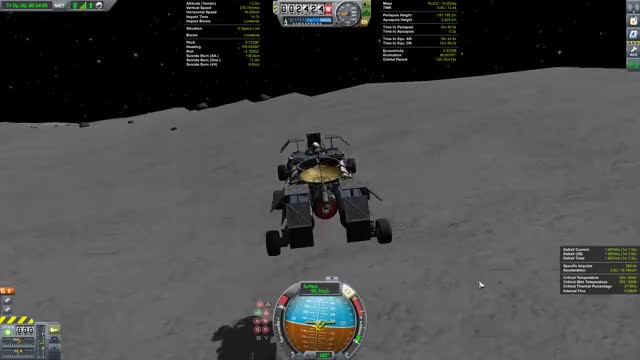 """Watch Zero-FG """"Armadillo"""" Rover GIF on Gfycat. Discover more related GIFs on Gfycat"""