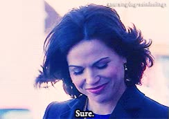 Watch lesbian fs GIF on Gfycat. Discover more Lana Parrilla GIFs on Gfycat