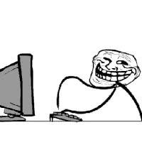 Watch and share Trolls GIFs on Gfycat