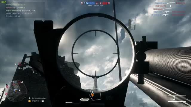 Watch and share Battlefield 1 GIFs and Gaming GIFs by snashy on Gfycat