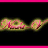 Watch and share Nuda Display GIFs on Gfycat