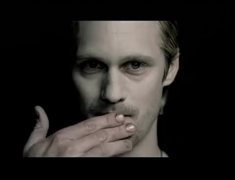 Watch this alexander skarsgard GIF on Gfycat. Discover more Alexander, Blood, Eric, Northman, Promo, Show, Skarsgard, True, alexander skarsgard GIFs on Gfycat