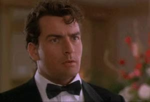 Watch medium GIF on Gfycat. Discover more charlie sheen GIFs on Gfycat