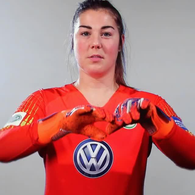 Watch and share 27 Ball GIFs by VfL Wolfsburg on Gfycat