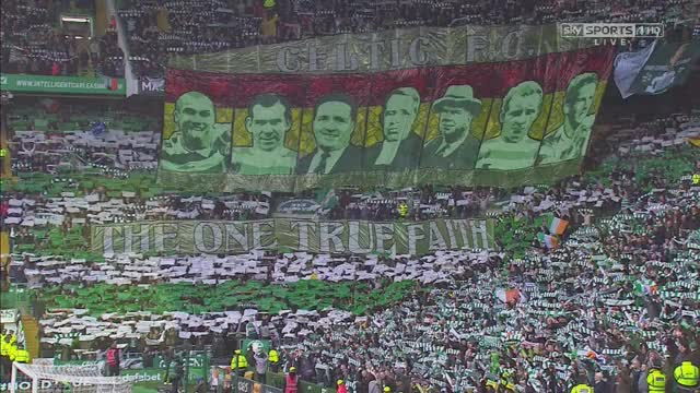 Watch this GIF by @pfx95 on Gfycat. Discover more ScottishFootball, soccer GIFs on Gfycat