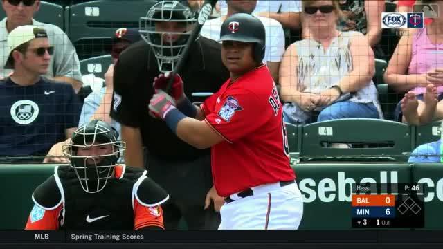 Watch asset 1200K GIF on Gfycat. Discover more Baltimore Orioles, Minnesota Twins, baseball GIFs on Gfycat