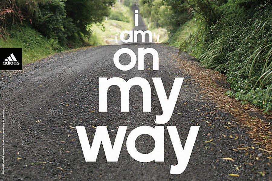 omw, on my way, I am on my way, 2012, Heimat, Berlin. GIFs