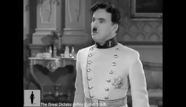 Watch and share The 1930s GIFs on Gfycat