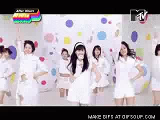 Watch and share Yoona Snsd Kissing You GIFs on Gfycat