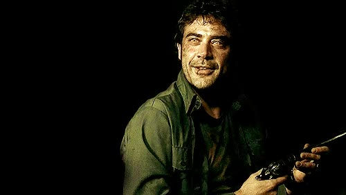 Watch john winchester GIF on Gfycat. Discover more jeffrey dean morgan GIFs on Gfycat