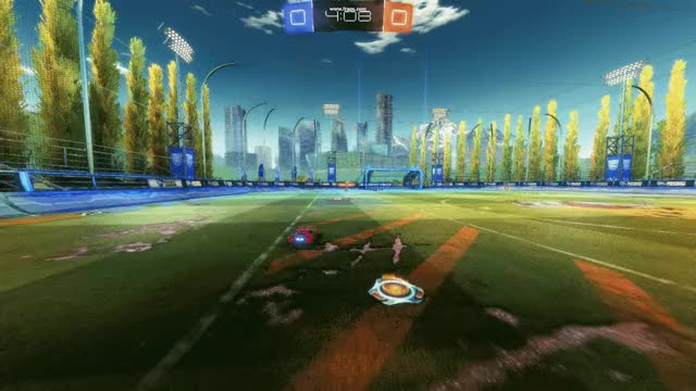 Watch and share Rocket League GIFs and Redditsync GIFs by captainmiddle on Gfycat