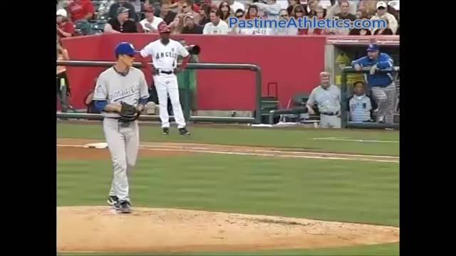 Watch and share Baseball GIFs by d3emoo on Gfycat
