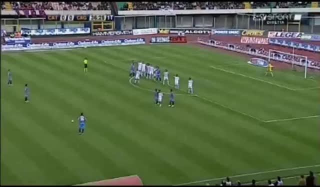 Watch and share Cagliari GIFs by reids1 on Gfycat