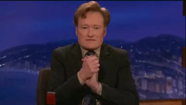 Watch Grinds My Gears : AdviceAnimals GIF on Gfycat. Discover more conan o'brien GIFs on Gfycat