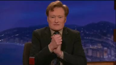 conan o'brien, Grinds My Gears : AdviceAnimals GIFs