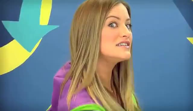 Dramatic Chipmunk, LOL, Youtubers react, finebros, iJustine, Justine Chipmunk GIFs