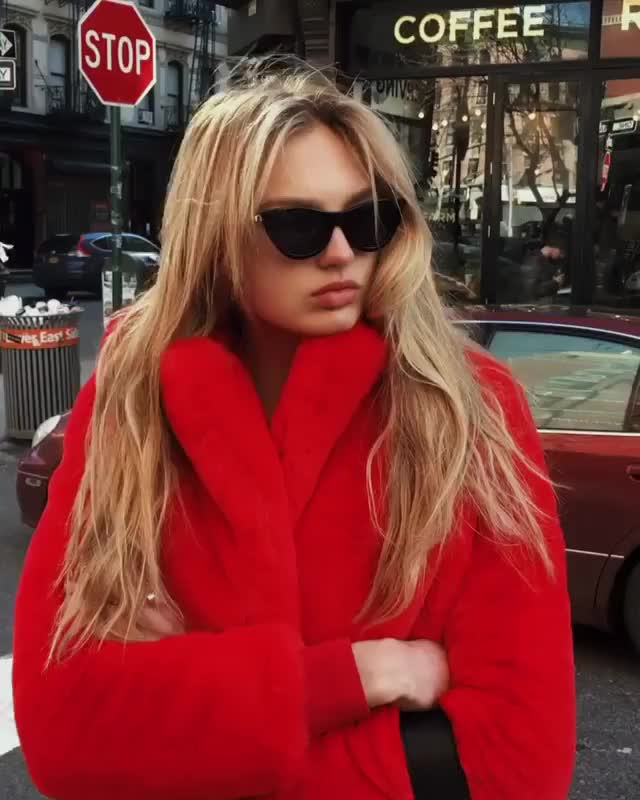 Watch and share Romeestrijd 14 1 GIFs by mikeythekid on Gfycat