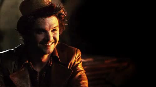 Watch and share Things Fangirls Say GIFs and Andrew Lee Potts GIFs on Gfycat