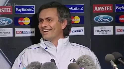 Watch this jose mourinho GIF on Gfycat. Discover more josé mourinho GIFs on Gfycat