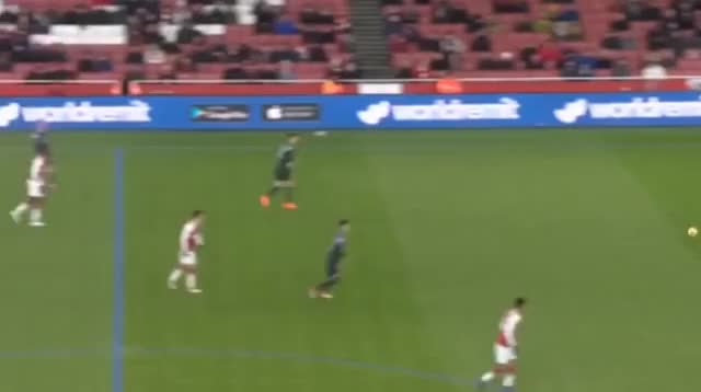 Watch sane build-up GIF on Gfycat. Discover more related GIFs on Gfycat