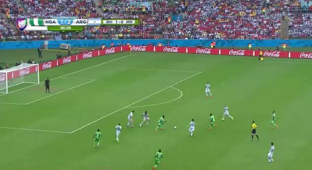 soccer, worldcup,  GIFs