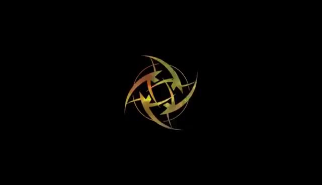 Watch and share NIP Logo Animation (60fps) GIFs on Gfycat