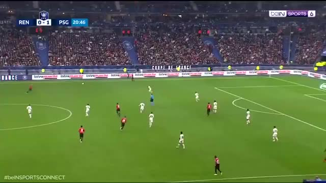 Watch and share Stades Rennes GIFs and Soccer GIFs on Gfycat