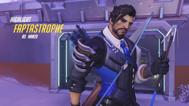 Watch 69 GIF on Gfycat. Discover more hanzo, overwatch GIFs on Gfycat