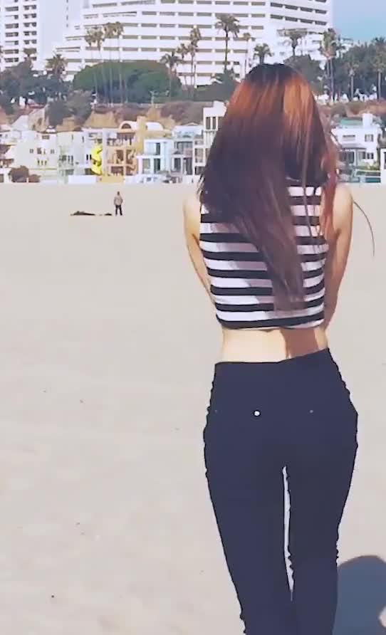 Watch and share Elris - Sohee 6 GIFs by Dang_itt on Gfycat