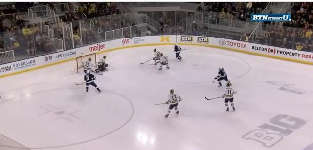 Watch and share Mich Pennst Sat 1(1) GIFs by aschnepp on Gfycat