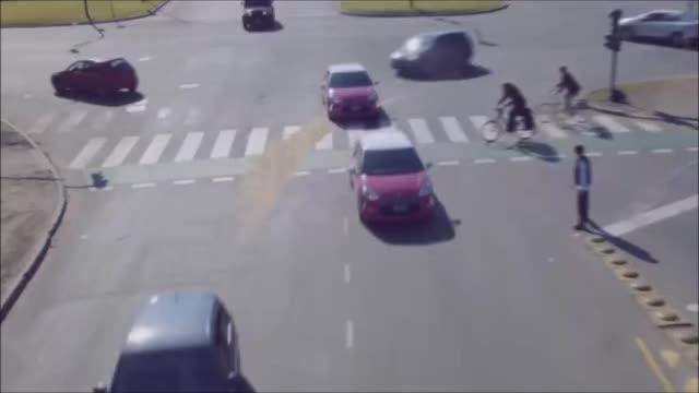 Watch this traffic GIF by GIF Master Blaster (@xitenik) on Gfycat. Discover more traffic GIFs on Gfycat
