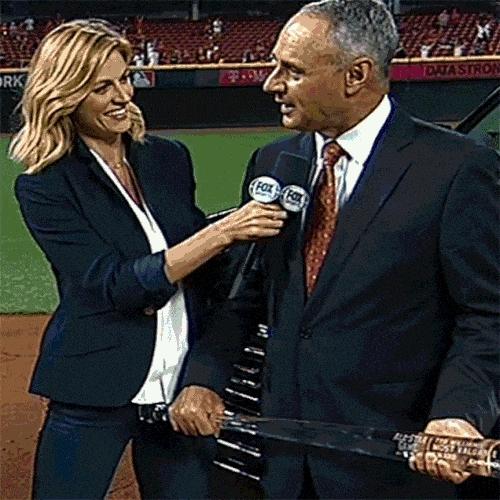 baseballgifs, telesport,  GIFs
