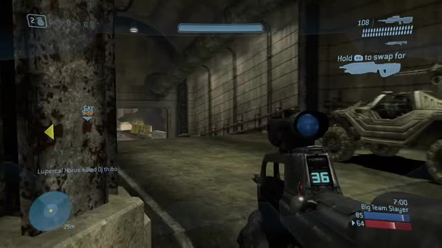 Watch and share Halo 3 GIFs and Mcc GIFs on Gfycat