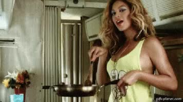 Watch cooking GIF on Gfycat. Discover more related GIFs on Gfycat