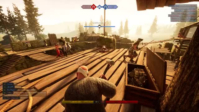 Watch and share Mordhau GIFs by sketchup on Gfycat
