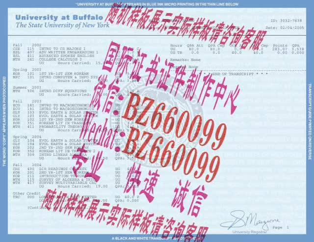 Watch and share 办理韩国科学技术院毕业证成绩单[咨询微信:BZ660099]办理世界各国证书证件 GIFs on Gfycat