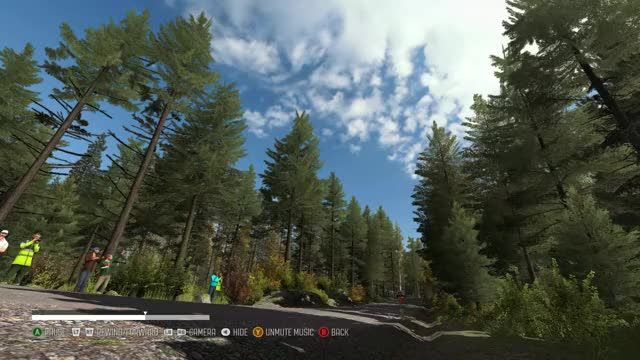 Watch and share Dirtrally GIFs by lt_dan on Gfycat