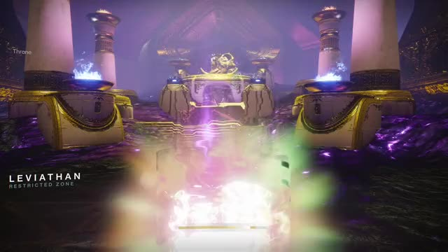 Watch and share Destiny2 GIFs and Stuiwooi GIFs by Gamer DVR on Gfycat