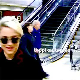 Watch dianna agron GIF on Gfycat. Discover more agronedit, candids, dianna agron, diannaagronedit, idk GIFs on Gfycat