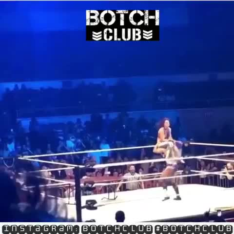 Watch and share Botch Club GIFs and Botchclub GIFs on Gfycat