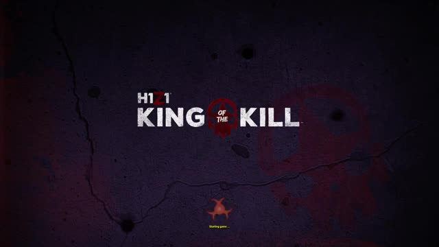 Watch H1Z1 Bug GIF on Gfycat. Discover more related GIFs on Gfycat