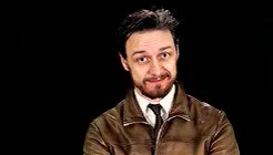 Watch this james mcavoy GIF on Gfycat. Discover more *, by leticia, james mcavoy, mcavoyedit GIFs on Gfycat