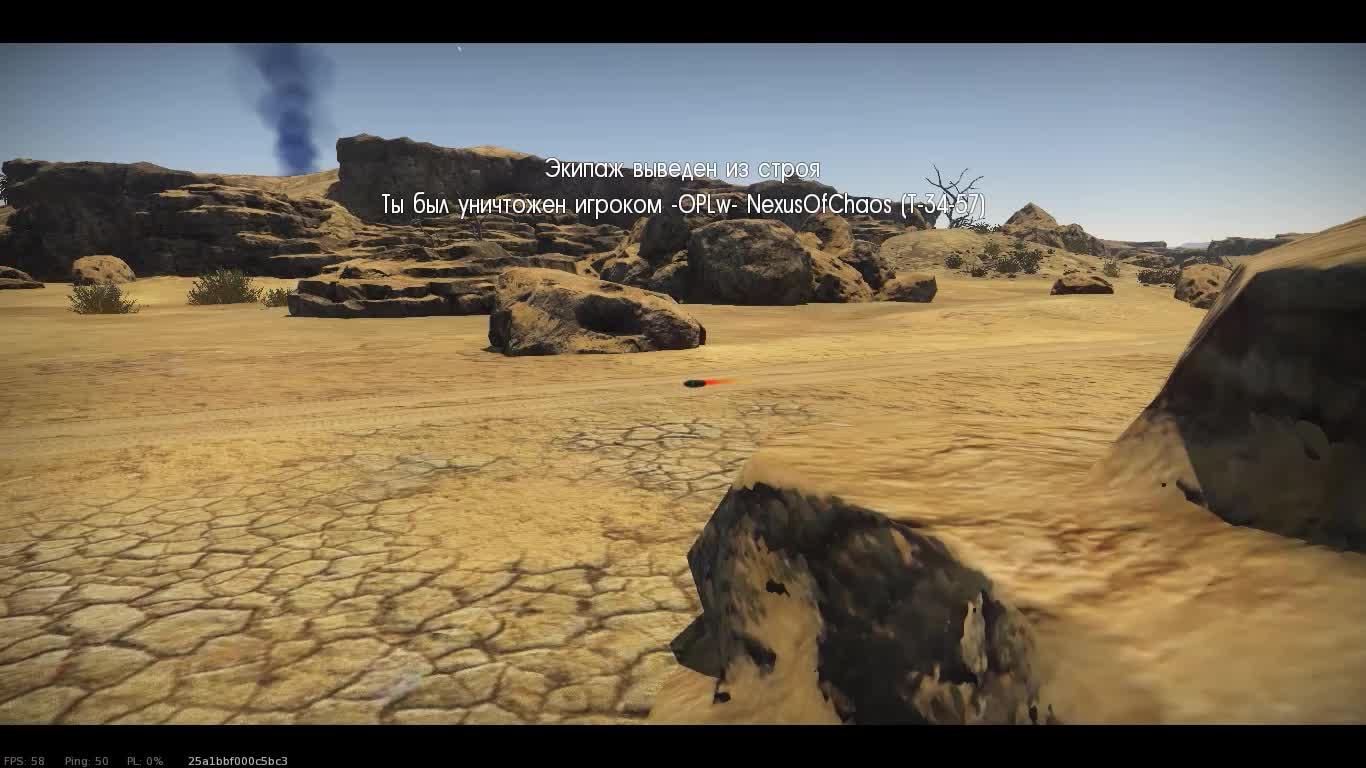 War Thunder, WarThunder, bug, War Thunder #20 GIFs