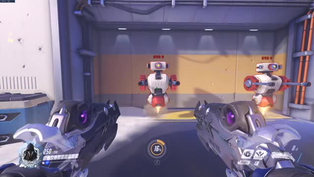 Watch 리퍼 5M GIF on Gfycat. Discover more overwatch GIFs on Gfycat