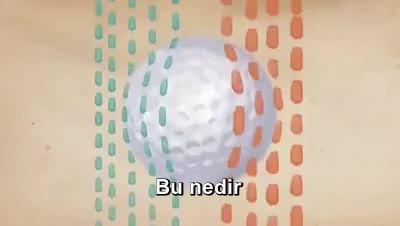 Watch and share Roberto Carlos'un Attığı Frikik Golünün Fiziki Açıklaması GIFs on Gfycat