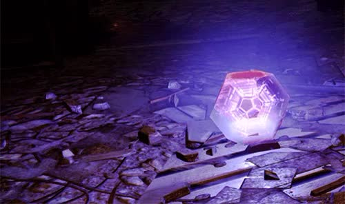 Watch destinythegame GIF on Gfycat. Discover more related GIFs on Gfycat