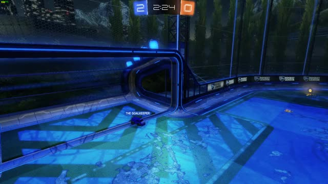 Watch shit GIF on Gfycat. Discover more RocketLeague, dashboard GIFs on Gfycat