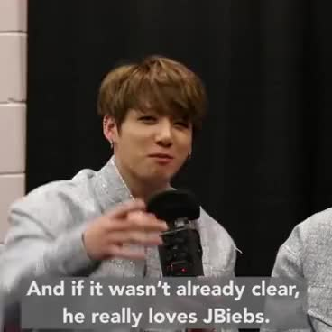 Watch and share VIETSUB 170401 | BTS Interview With Buzzfeed Celeb GIFs on Gfycat